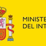 ministerio-del-interior