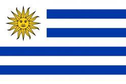 ir a españa desde uruguay